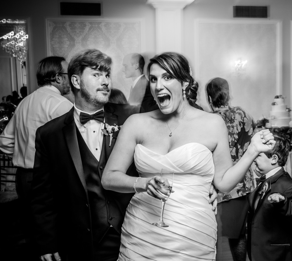 Unforgettable_Expressions_Becca_Nick_Wedding-553