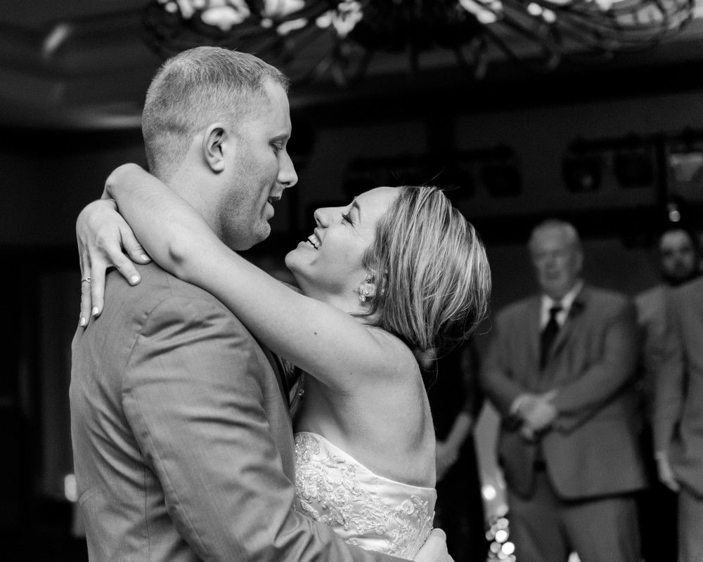 Unforgettable_Expressions_Kirstin_Mike_Wedding-402