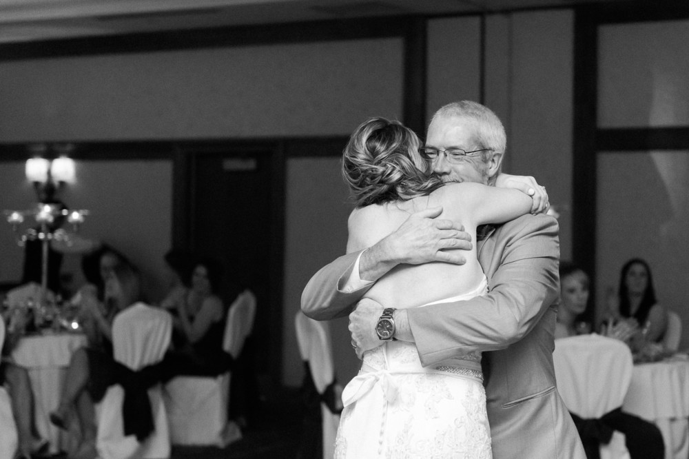 Unforgettable_Expressions_Kirstin_Mike_Wedding-434