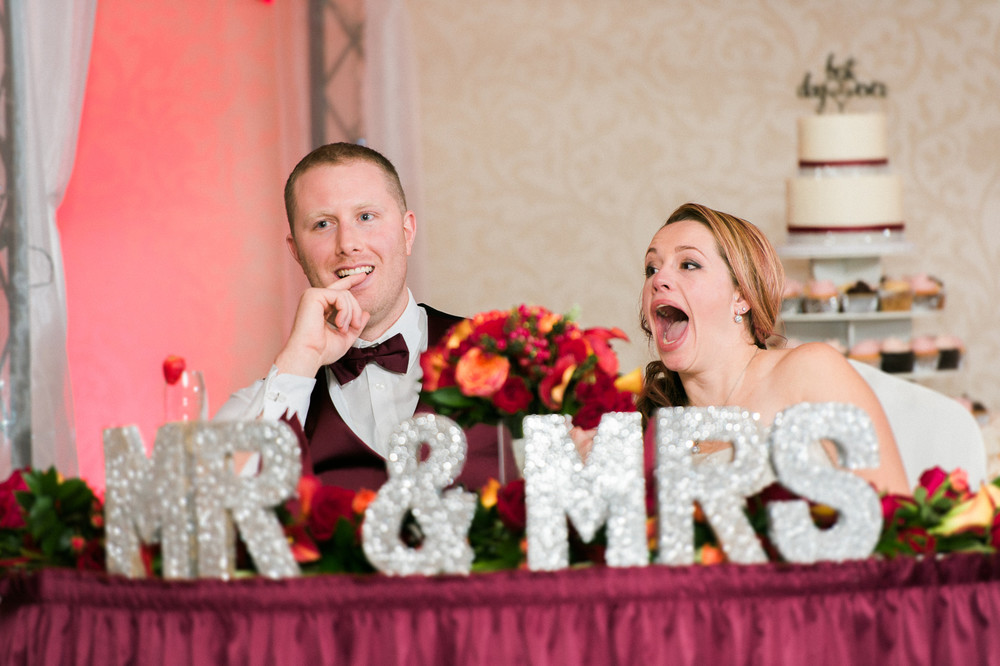 Unforgettable_Expressions_Kirstin_Mike_Wedding-417