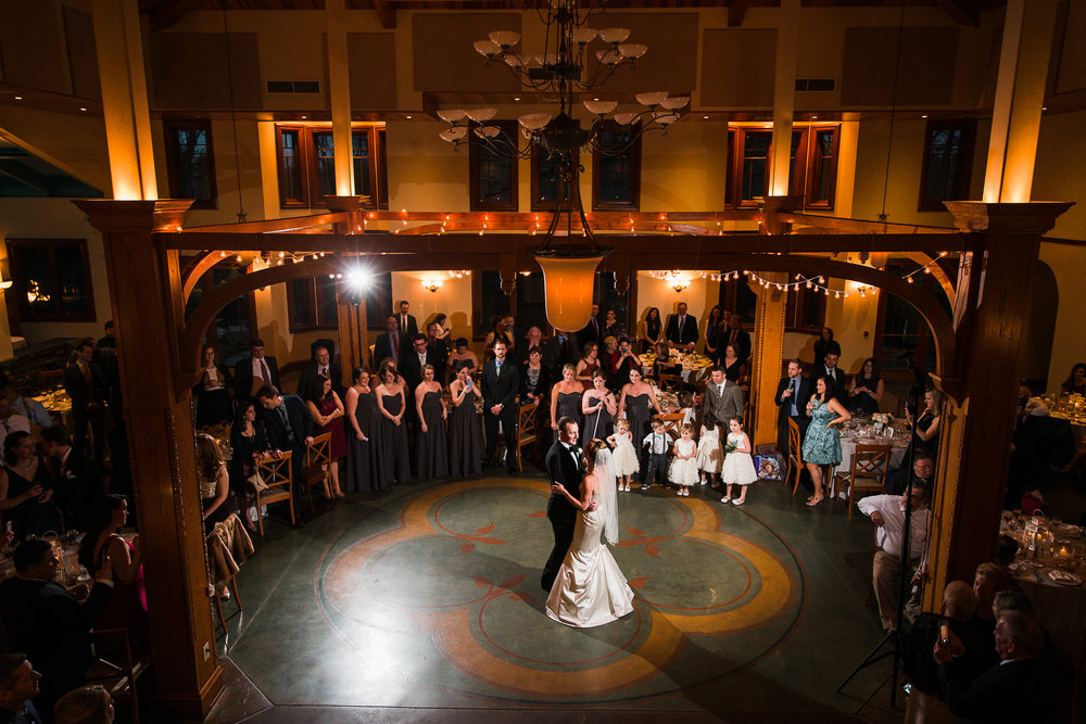 Theresa-Kevin-Knowlton-Mansion-Wedding-Unforgettable-Expressions-468.jpeg