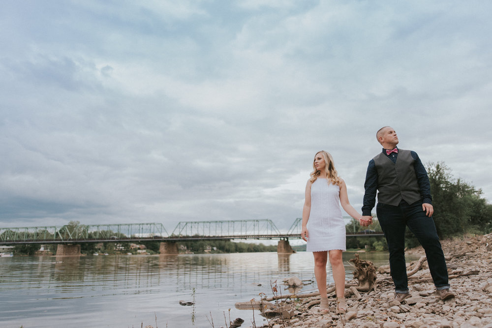 New-Hope-PA-Engagement-Kate-and-Christian-9.jpg
