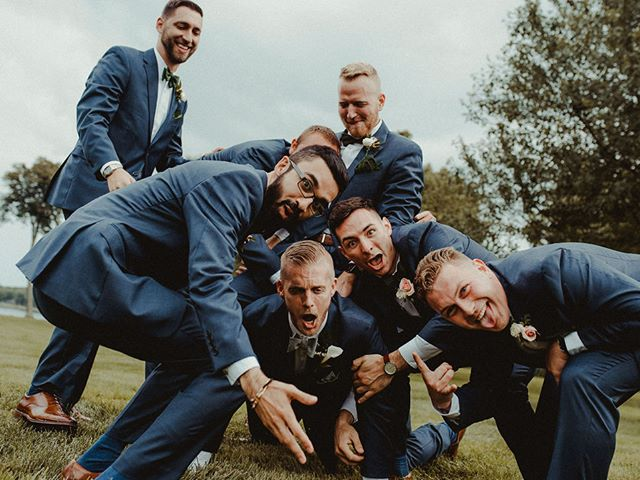• • • • • • #unforgettableexpressions #theboys #groom #myboys #penrynestate #newjerseyweddingphotographer #southjerseyweddingphotographer #theknot #mancrusheveryday #love #groomsmen #engagement #ido #weddingphotographer  #engaged #theknot #weddinginspiration #engagementring  #weddinginspo #shesaidyes  #thatsdarling #loveauthentic  #weddingseason #smpweddings  #philly #visitphilly #igers_philly #whyilovephilly #phillygram #phillyprimeshots