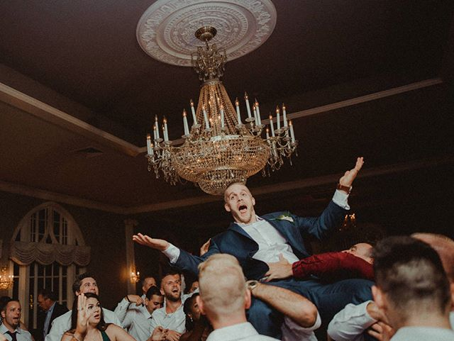 • • • • • • #unforgettableexpressions #theboys #groom #myboys #penrynestate #newjerseyweddingphotographer #southjerseyweddingphotographer #theknot #mancrusheveryday #love #groomsmen #engagement #ido #weddingphotographer  #engaged #theknot #weddinginspiration #engagementring  #weddinginspo #shesaidyes  #thatsdarling #loveauthentic  #weddingseason #smpweddings  #thehora  #notreally #motionsickness