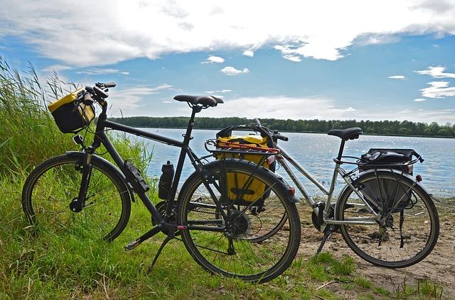 bike-1598670_640.jpg