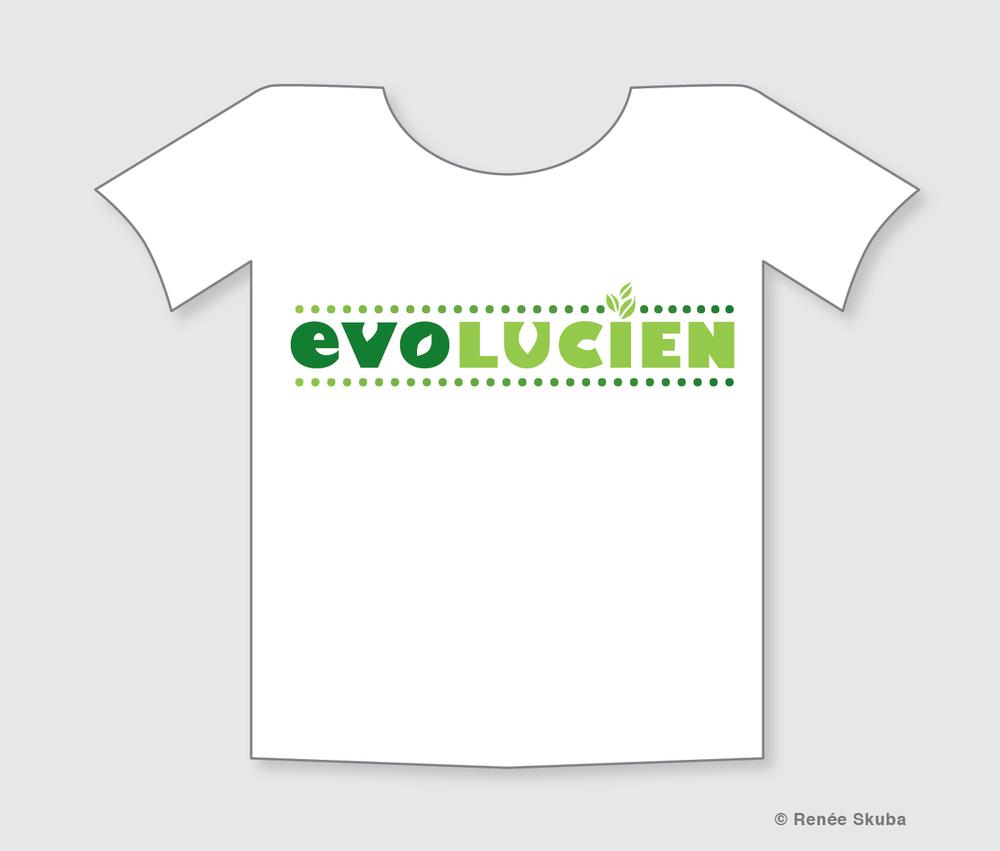 rsgd-portfolio-tshirt2.jpg