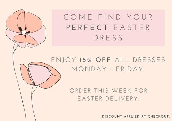 Easter Dress Promo.jpg