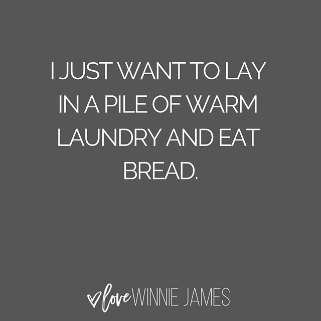 'To-do list'...... what's that?? Haha anyone else wishing their responsibilities would just disappear? Sometimes weekends are busier than weekdays.🙈 I need a vacation!!!! #lovewinniejames