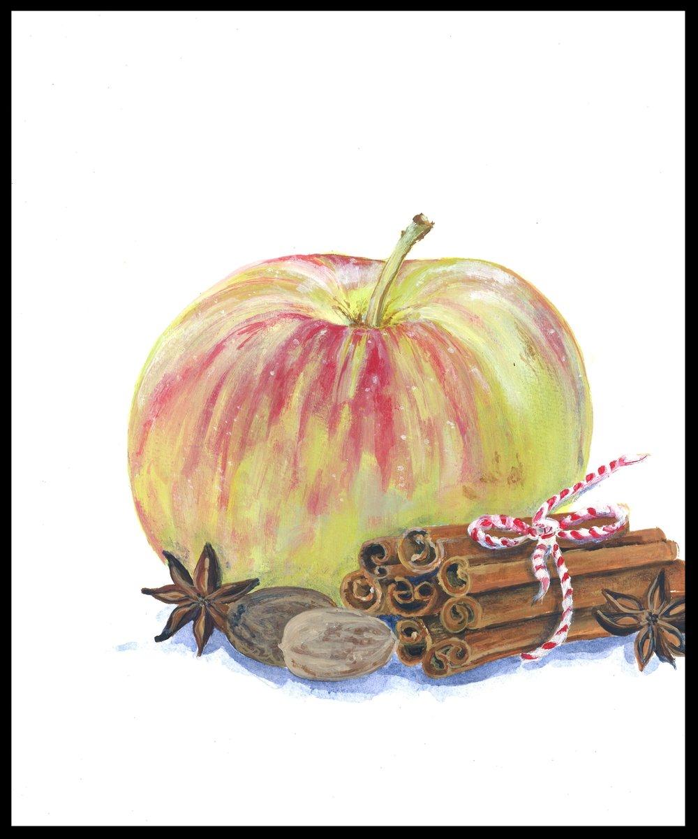 Final apple.jpeg