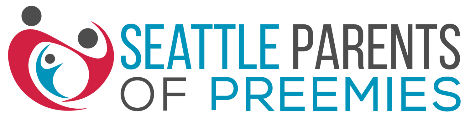 Seattle Parents of Preemies