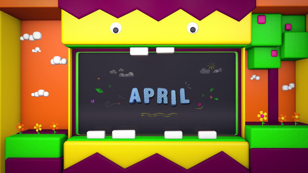APRIL02.jpg