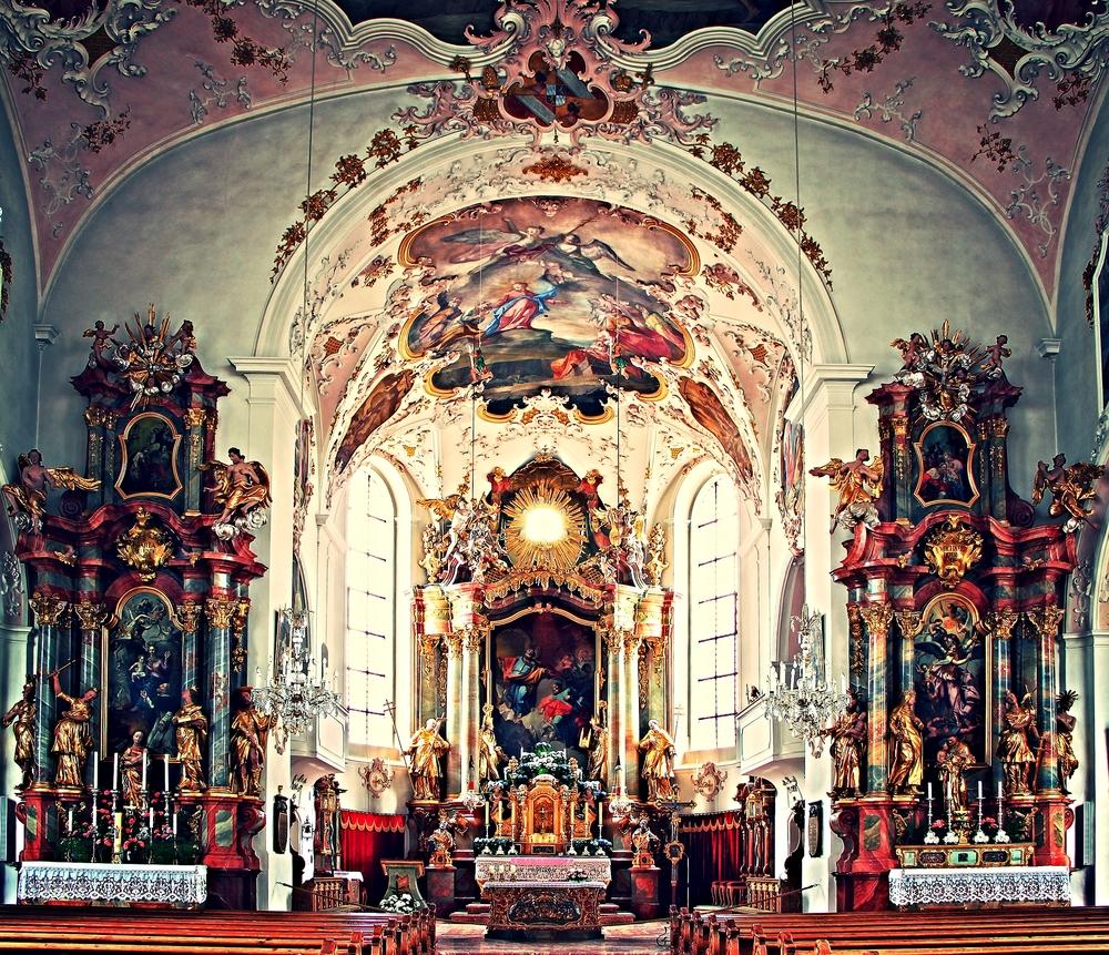 St._Peter_und_Paul_-_Mittenwald.jpg
