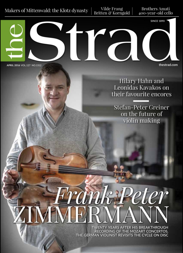 Strad cover.png