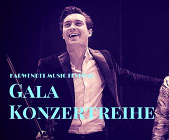 Gala-Konzertreihe (2).png