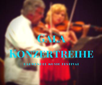 Gala-Konzertreihe (1).png