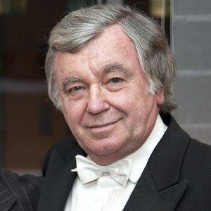 Viktor Tretjakov