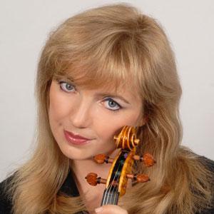 Natalia Likhopoi