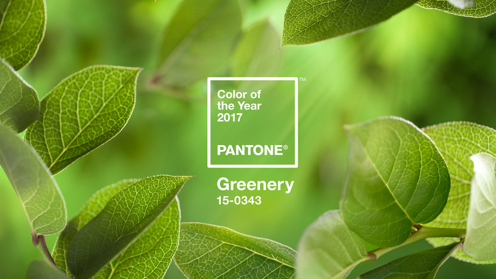 Image courtesy of Pantone.    Download as digital wallpaper for your mobile or desktop device.