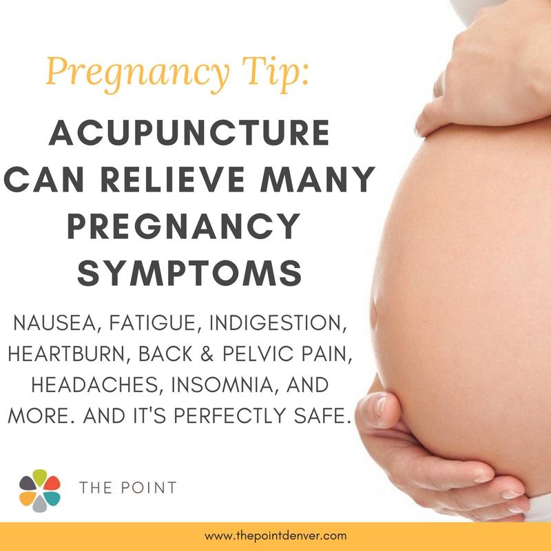 ThePointAcupuncturePregnancy.jpg