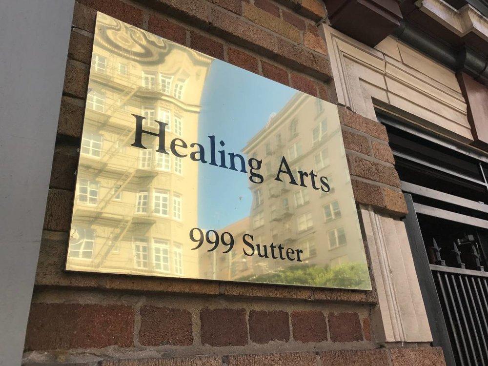 999 Sutter Sign.jpg