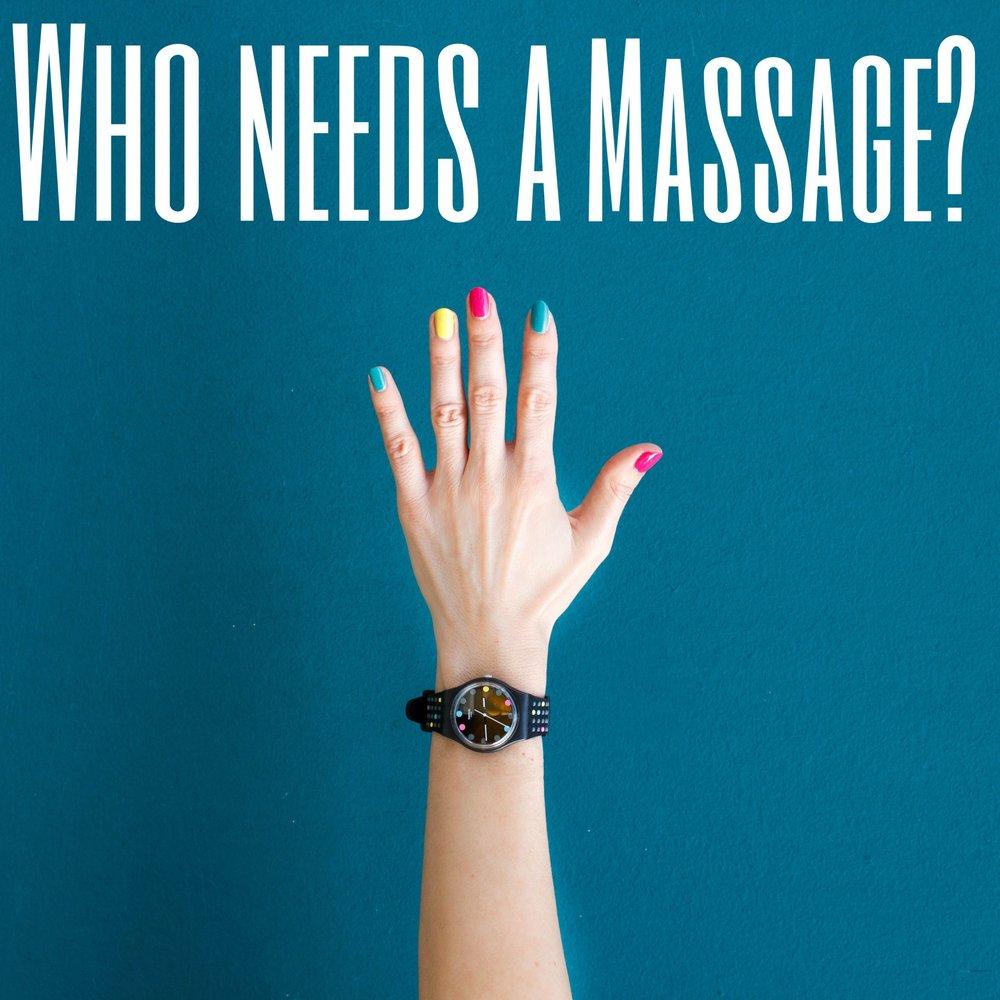 Massage hand.jpeg
