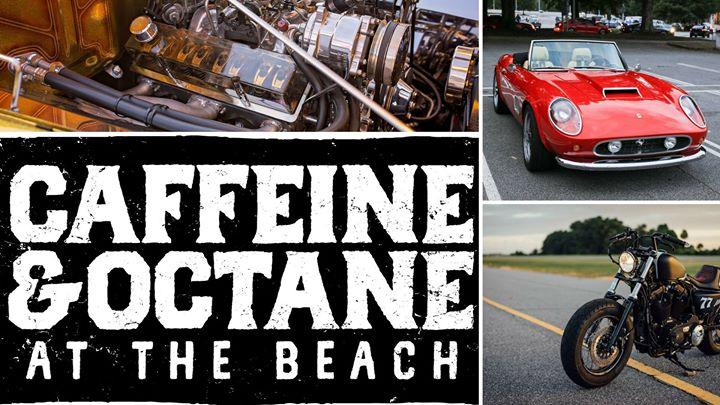 caffeine-octane-at-the-beach-4922.jpg