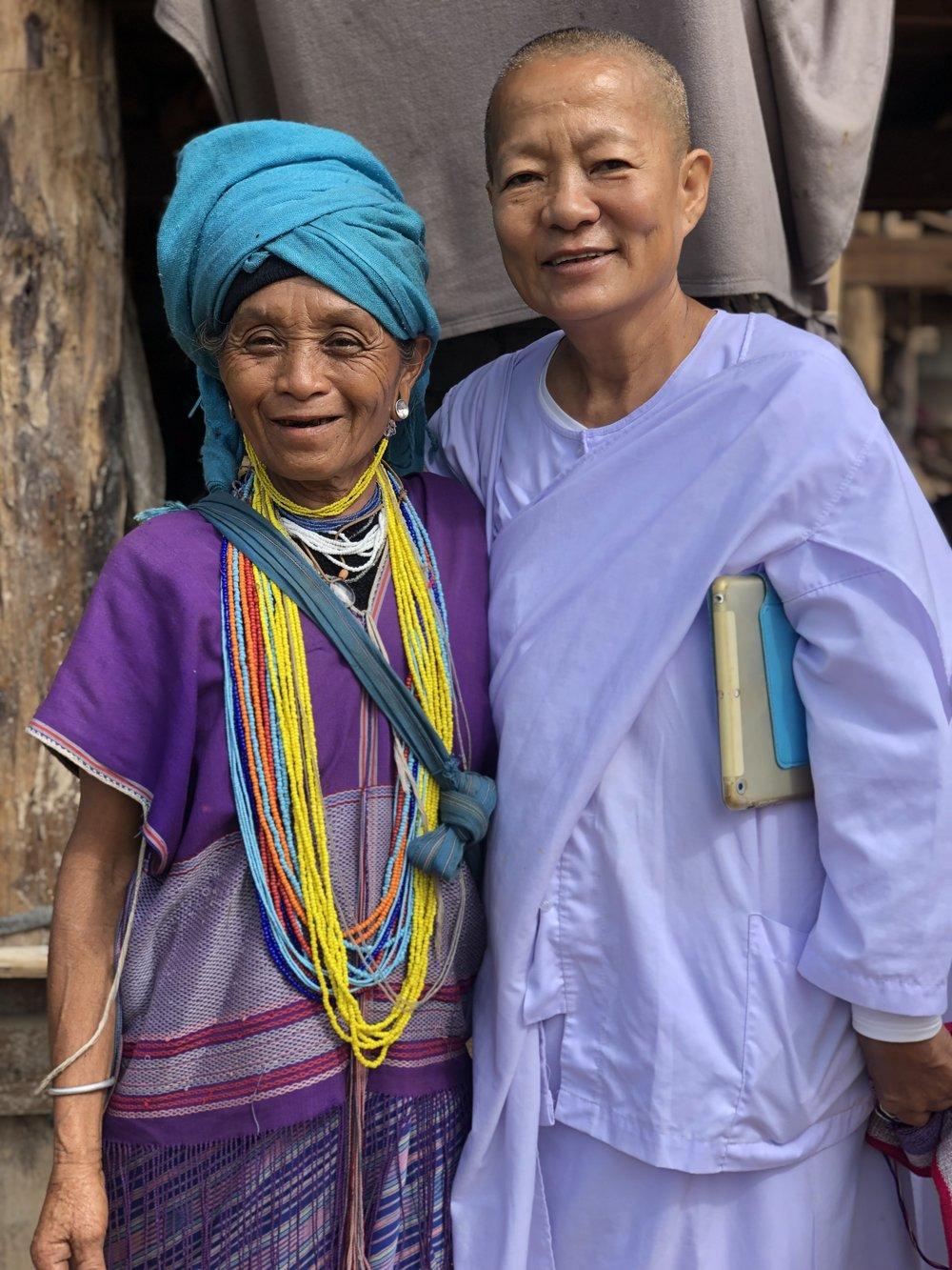 Thailand_Leticia_Cline_Forever_Tourist