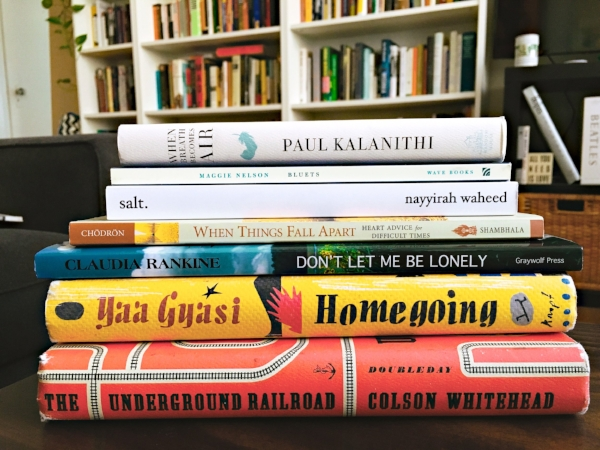some of my favorite reads of this year.