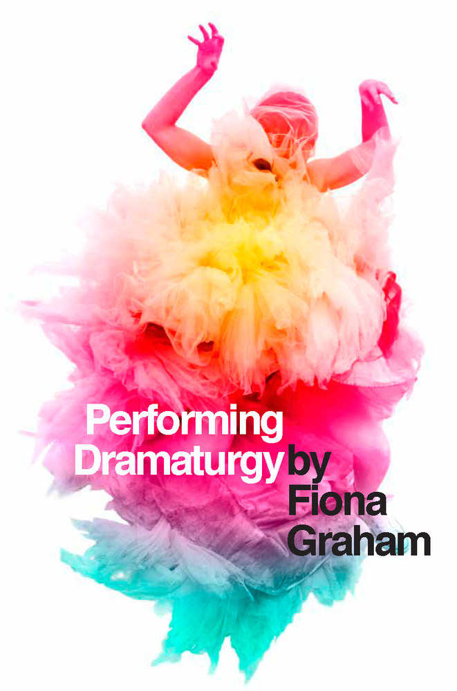 Performing_Dramaturgy_cover (1).jpg
