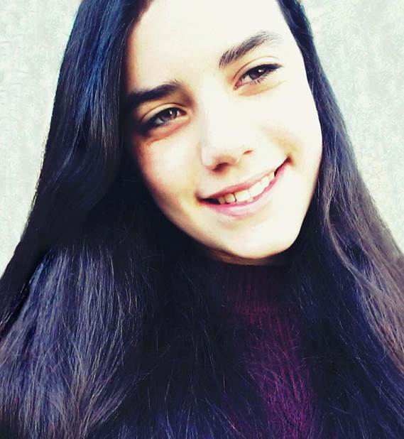 Pippa+Image.jpg