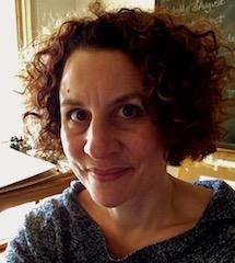 Karen Erasmus