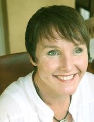 Belinda Elliott