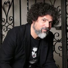 Darren Frisina