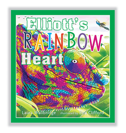 Elliott's_cover_sm.jpg