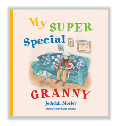 SuperSpecialGranny_cover_web.jpg