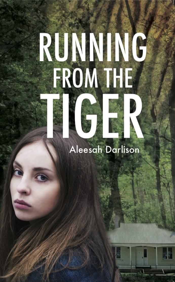 Running from the Tiger.jpg