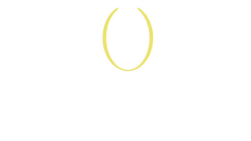 Empowering Resources