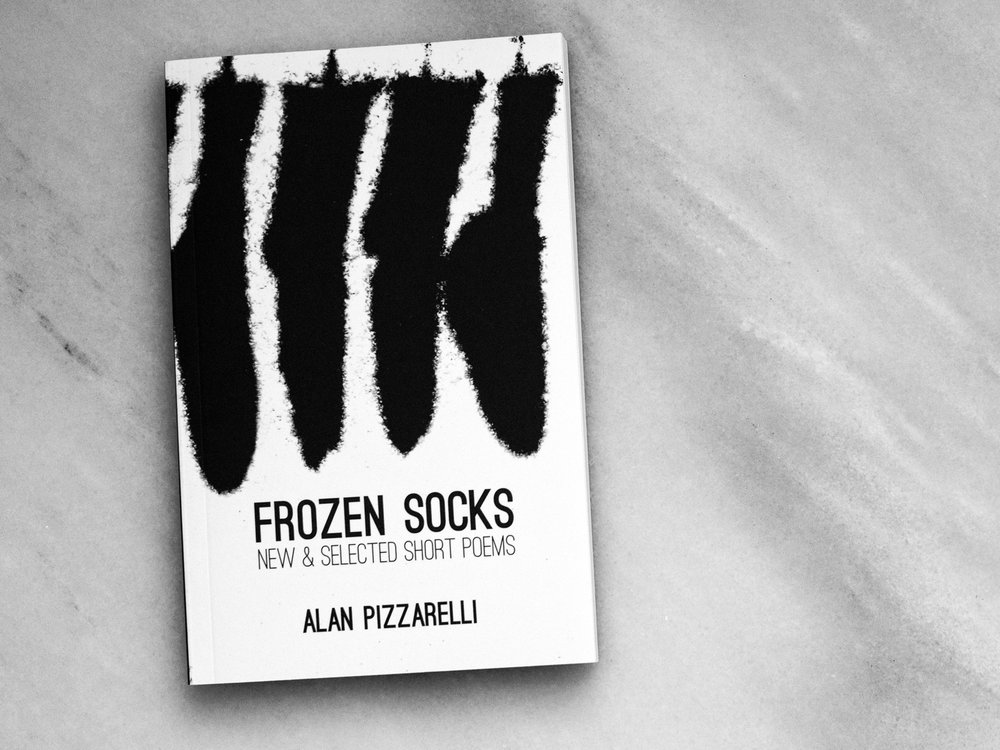 HH-FrozenSocks-book1.jpg