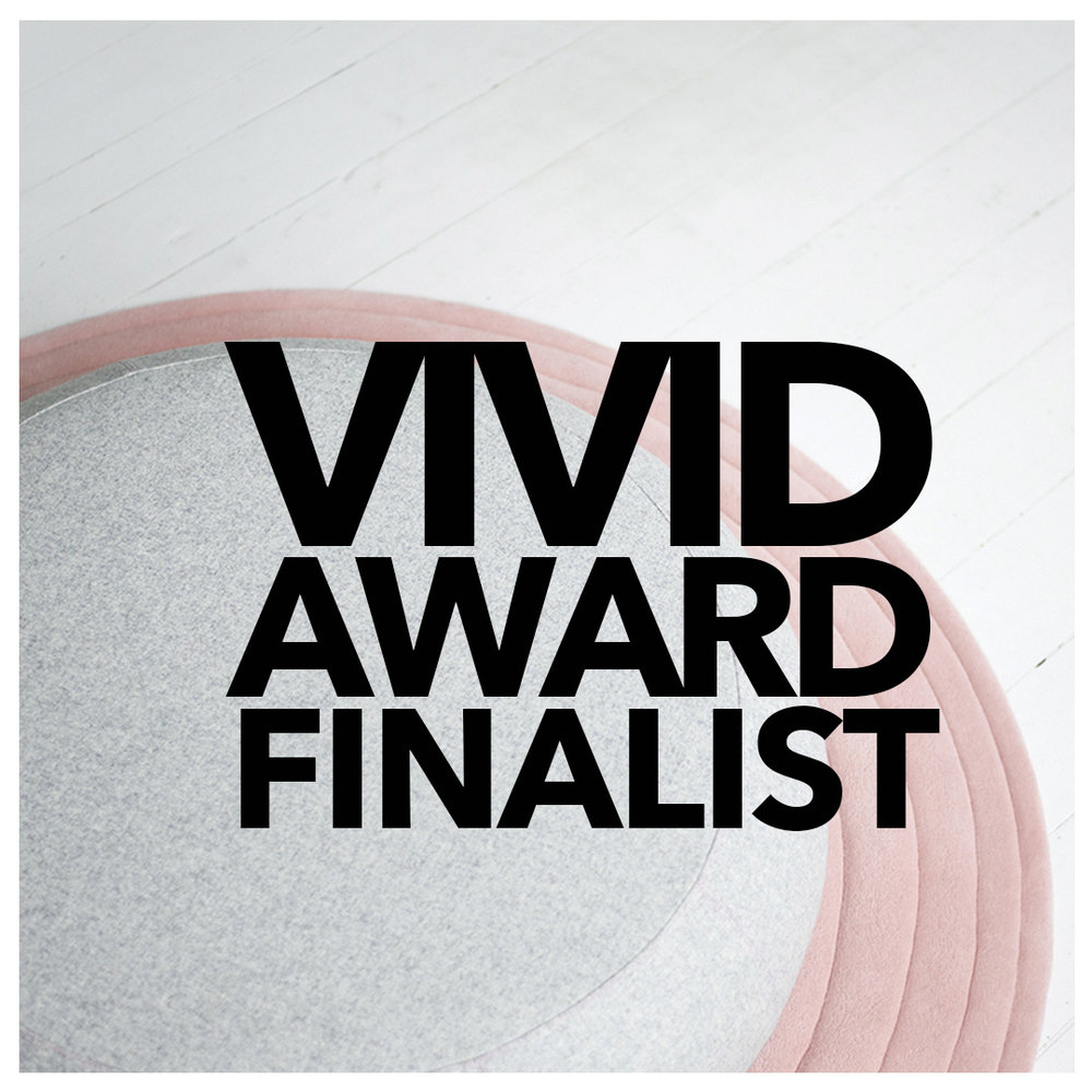 Soon:2018 VIVID - 19th - 22nd July in Melbourne