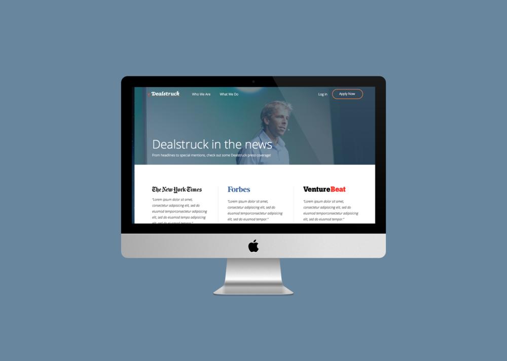 designlab_header.png