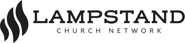 Lampstand-Logo-Horizontal-Black.jpg