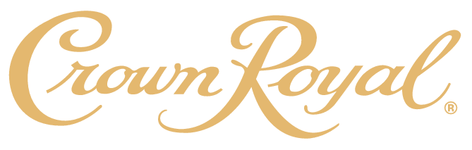 crown royal.png