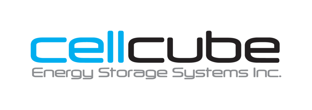 cellcube logo final june.png