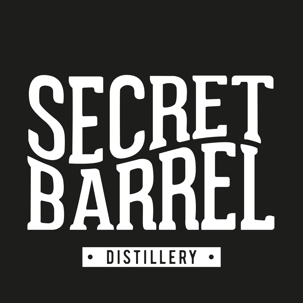 secret-barrel-distillery-logo-old-redrawn-1.png