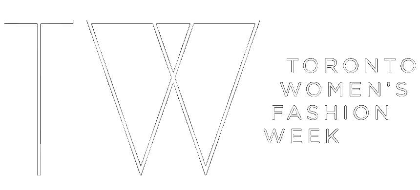 TW Logo - white.png
