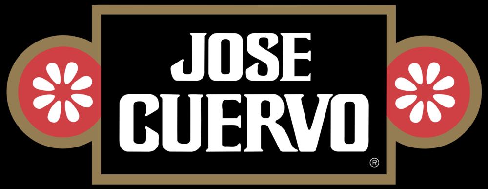 jose-cuervo-1-logo-png-transparent.png