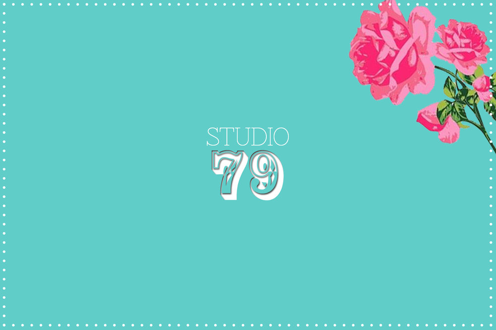 STUDIO792.jpg
