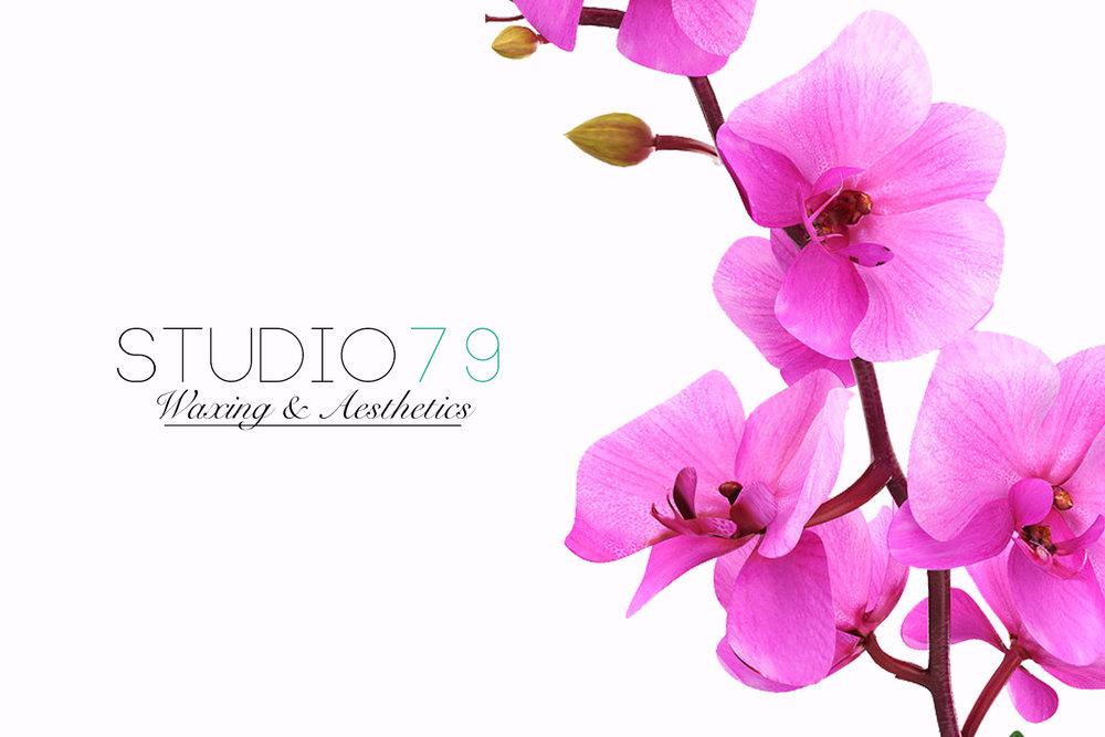 STUDIO79front.jpg