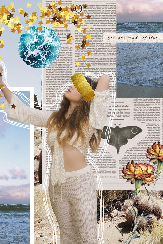 chels-collage4.jpg