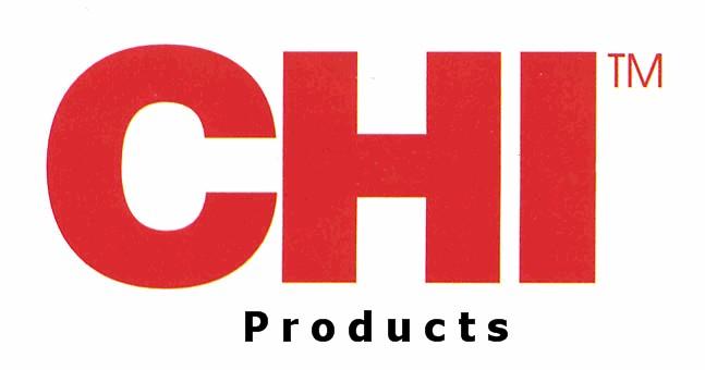 CHI_Label.jpg